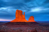 Southwest National Parks : From West Colorado to Arizona & Utah